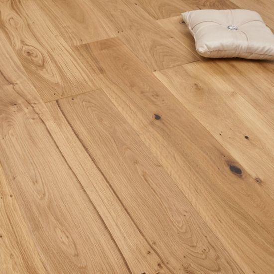 Quality Oak Engineered Wood Flooring/Hardwood Flooring/Wooden Floor/Timber Flooring