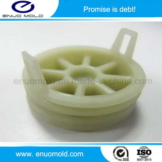 China Thread Core Puller Unscrew Fliter Plug Mold Mould