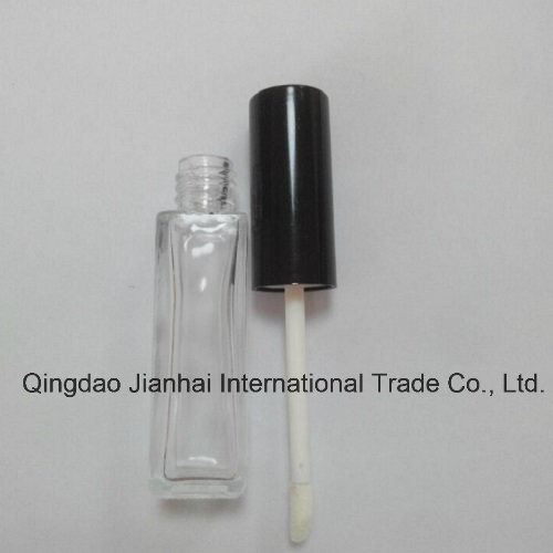 Sales Glass Bottle for Lipstick Bottle Mascara Bottle From China pictures & photos