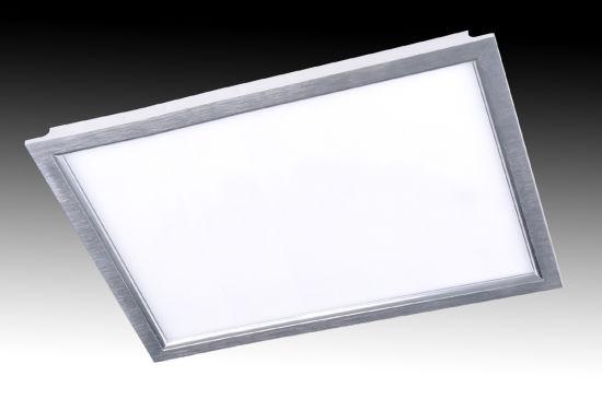 Plastic PS Diffuser Sheet for LED LGP Lighting