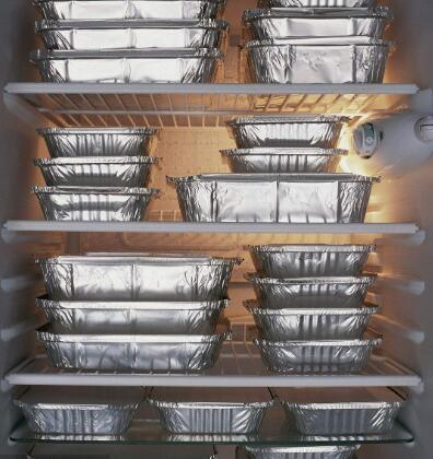 Aluminum Foil for Food Packging pictures & photos
