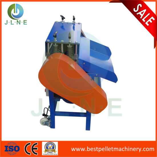 Easy Wire Stripper | China Household Easy Operating Wire Stripper China Wire Stripper
