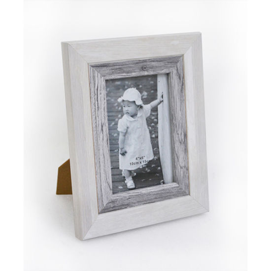 China Photo Frames Images Imagechef for Home Decoration - China ...