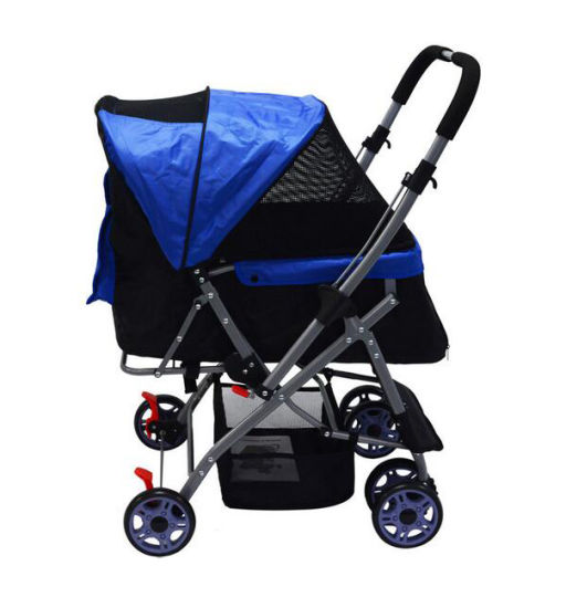 Pet Cart Dog Products Supply Pet Trolley