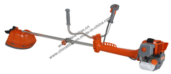 Kawasaki Brush Cutter of Garden Tools with Good Spare Parts