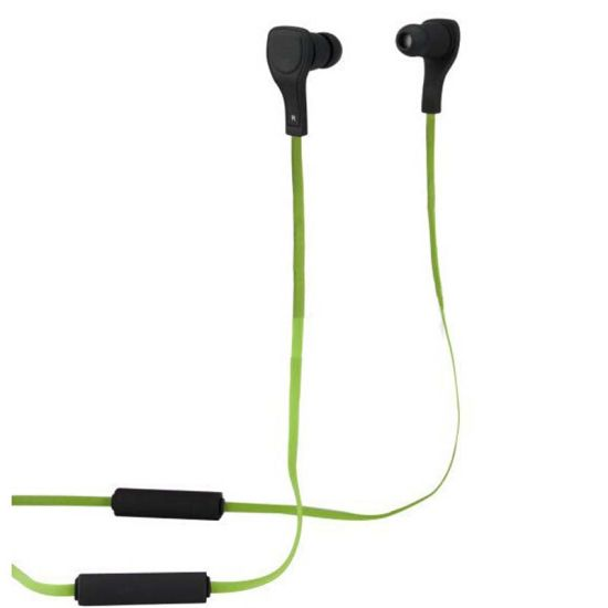 Athletic 2.4G Stereo Mini-Ear Sports Bluetooth V3.0+EDR Headset Earphone pictures & photos