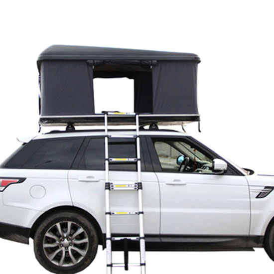 China Good Quality Folding C&ing Car Roof Top Tent for C&ing  sc 1 st  Beijing Unistrengh International Trade Co. Ltd. & China Good Quality Folding Camping Car Roof Top Tent for Camping ...
