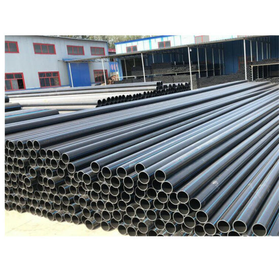 China Gold Supplier Black Plastic 3 Inch HDPE Pipe for Drinking Water System  sc 1 st  Beijing ZLRC Environmental Protection Equipment Co. Ltd. & China Gold Supplier Black Plastic 3 Inch HDPE Pipe for Drinking ...