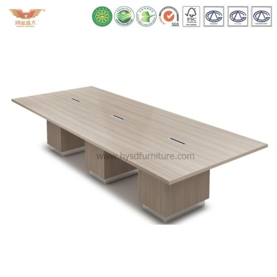 China Cheap Price And High Quality Modern Conference Board Room - Cheap modern conference table