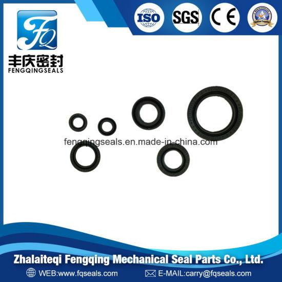 Shaft Rubber Hydraulic Pneumatic Seal