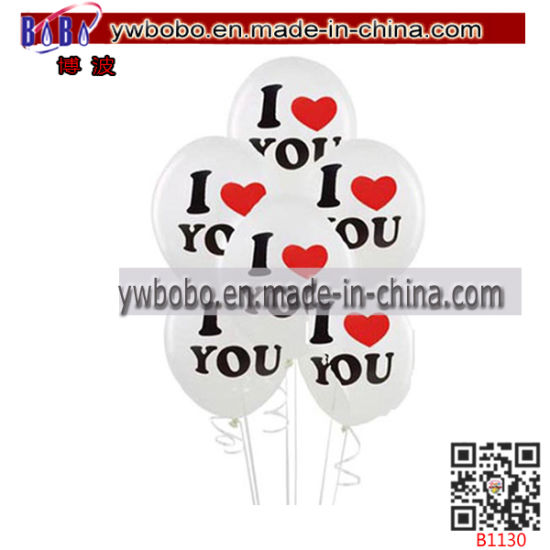 China Wedding Gifts Holiday Decoration Romantic Love Heart Best