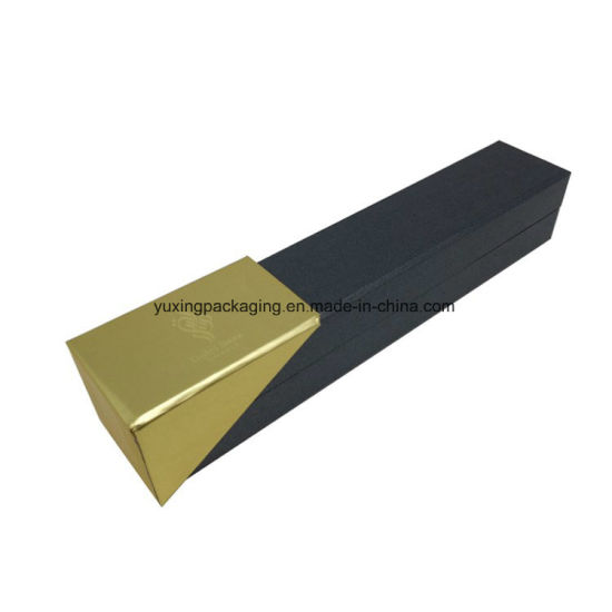 Small Rectangle Shaped Luxury Chocolate Paper Gift Box