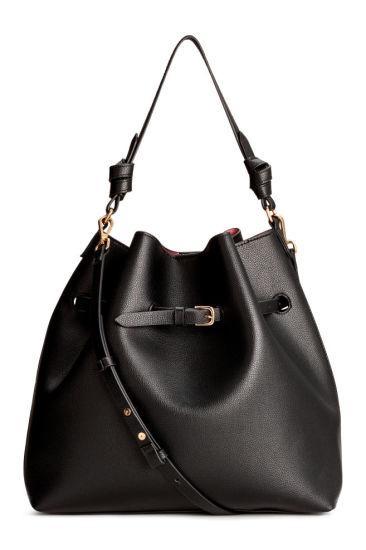 Handbags Fashion Las Bags Hand Lady Bag High Quality Replica Bucket Wdl01261