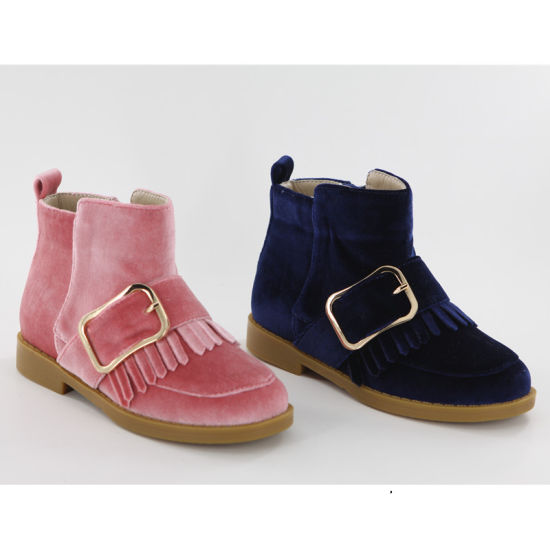 4585b74502bc Fashion-Korean-Flannelette-Shoes-Girls-Boots-for-Kids.jpg
