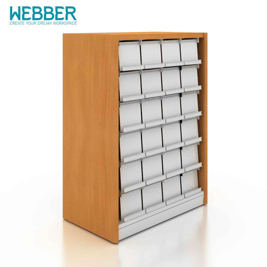 Office Magazine Racks. Factory Direct Sale Metal Magazine Racks For Office  With Sgs Office Magazine