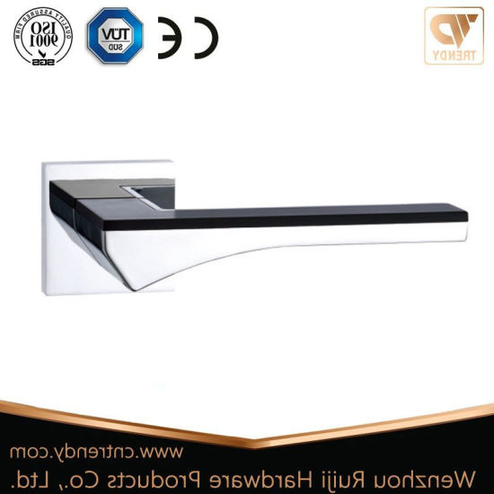 Superieur Wenzhou Ruiji Hardware Products Co., Ltd.