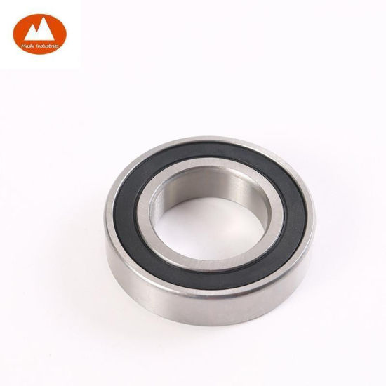 """10 Ball Bearing R2-2RS RS 1//8/""""x 3//8/""""x 5//32/"""" Sealed"""