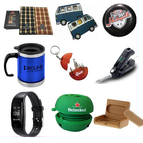 Promotional Gift Party Festival Activity Gift Product