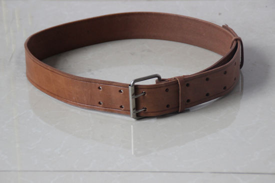 Emergency Rescue Belt, Fire Fighter Protect Belt