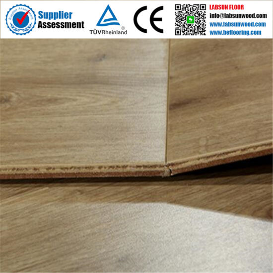 China Pergo Yellow Oak Made In Germany, What Is Pergo Laminate Flooring Made Of