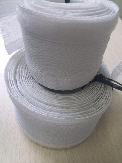China Velcro ided Sleeve White - China Pet Magic ided ... on