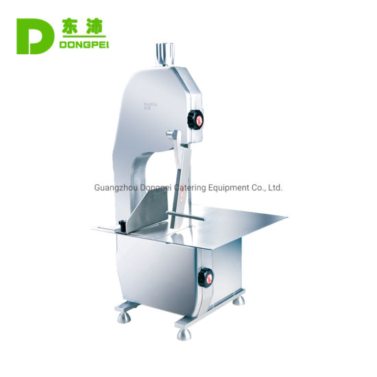 Electric Meat Bone Saw for Cutting Food with Ce pictures & photos