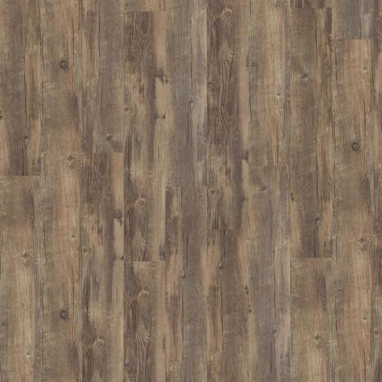 FREE SHIPPING 3 SHEETS Parquet Wood floor dollhouse Vinyl paper 112 self  adhesive glossy