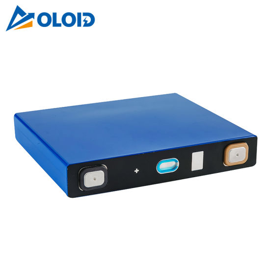 36V/48V/60V/72V 100ah/202ah Solar Lithium-Ion/Li-ion/Lithium Rechargeable Module LiFePO4 Lithium Battery Pack