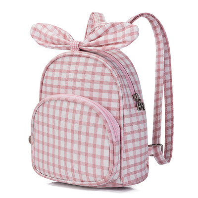 The New Hip Kids Backpack pictures & photos