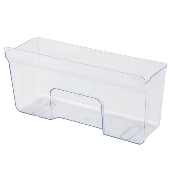 Frigidaire Replacement for Refrigerator Door Bin Shelf