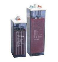Opzs Battery 2V 750ah Tubular Gel Battery Generator Battery