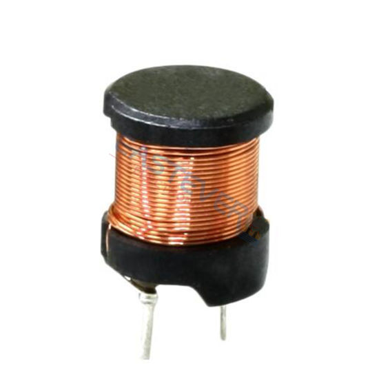 RES SMD 6.34K OHM 1//16W 0402 ERA-2ARC6341X Pack of 100