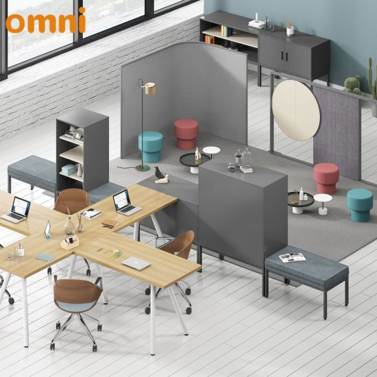 China Cheap Home Office Executive Desk Furniture Sets - China