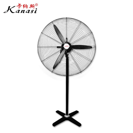 """20""""26""""30""""Inch Powerful Industrial Stand up Fan"""