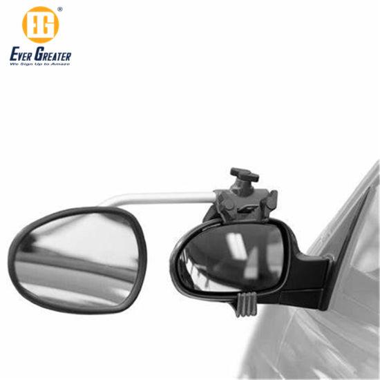 OEM Design Customized Own Car Mirror Parts