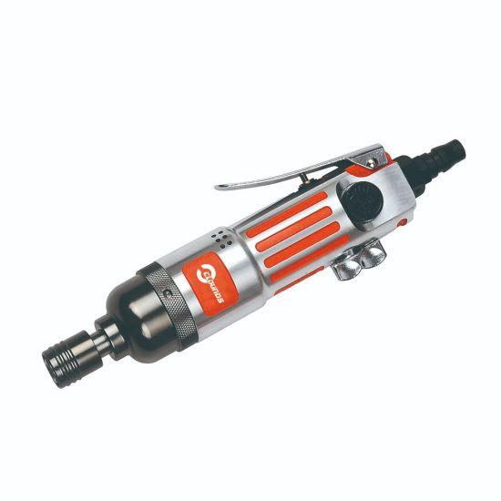 Pneumatic Screwdriver Industrial Grade Hand Tool Type Air Pneumatic Screw