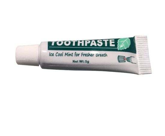 Cheap Disposable Toothbrush with Price Toothpaste Wholesale
