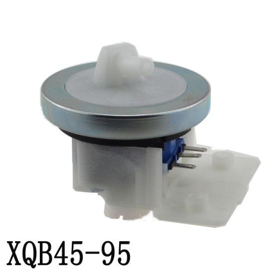 Xqb45-95A Top Loading Washing Machine Electronic Water Level Pressure Sensor