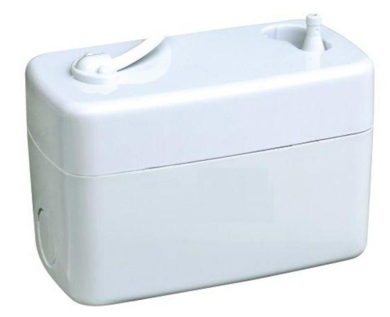 Mini Condensate Water Blowdown Pump for Air Conditioner