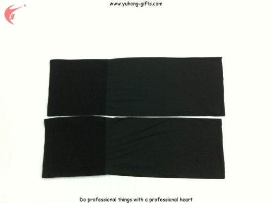 2015 Polar Fleece Multifunctional Bandana with Packing Card (YH-HS114) pictures & photos