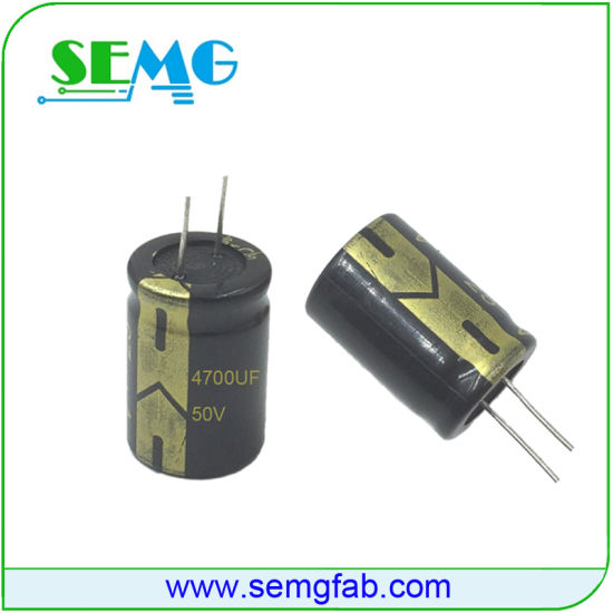 High Power Capacitor 15000UF/450V pictures & photos