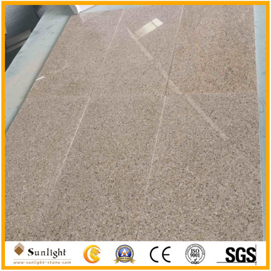 China Price Natural Stone G682