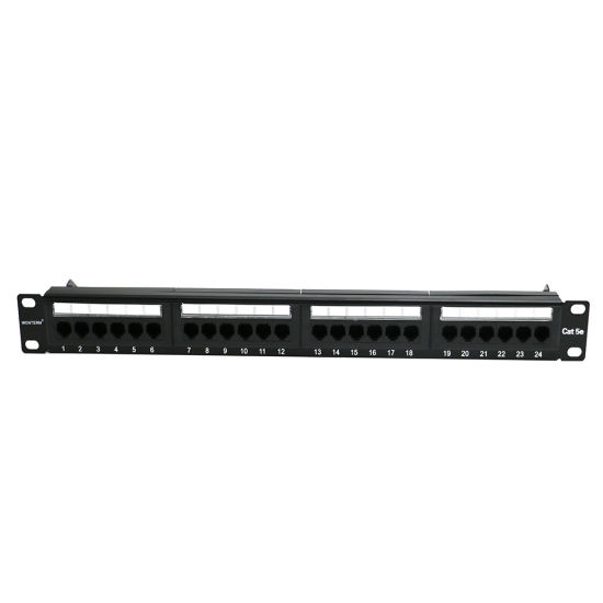 cat5e 24 port rj45 wiring patch panel wiring diagrams Basic Gas Furnace Wiring Diagram china cat5e utp patch panel with 24 ports fluke test china cat5e 24 port fiber optic patch panel cat5e 24 port rj45 wiring patch panel