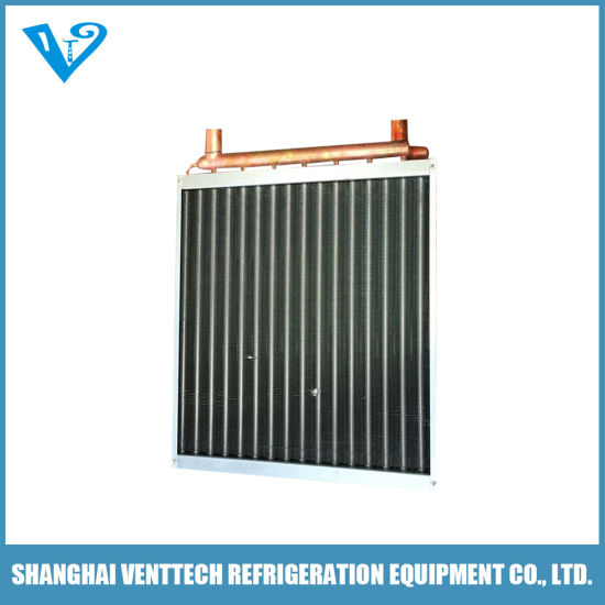 Cool Room Condenser and Evaporators pictures & photos