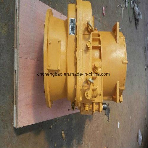 Zl40/50 Wheel Loader Transmission