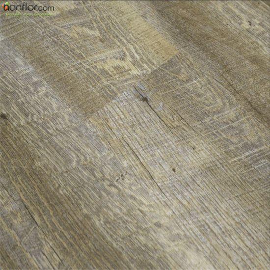 Lowes Vinyl Floor