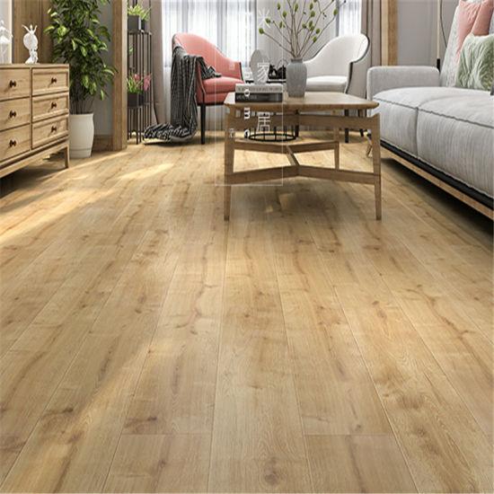 China Hardwood Flooring Laminate Floor, Is Shaw Flooring Good Quality