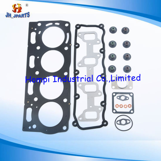 China Engine Parts Cylinder Head Gasket for BMW M30 M50/M20