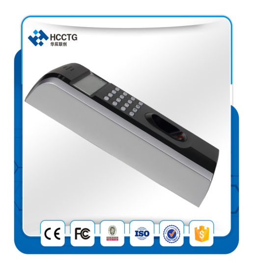 Access Controller Access Control Fingerprint Reader (F7) pictures & photos
