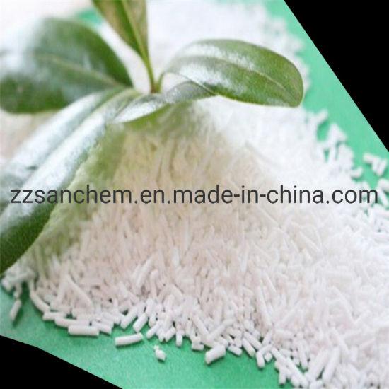 Sodium Lauryl Sulfate 94% SLS K12 Powder Needle Form for Toothpaste